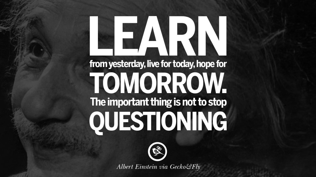 albert-einstein-quotes-02