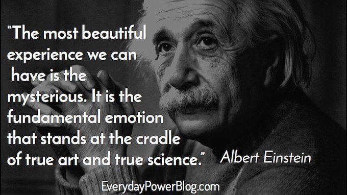 albert-einstein-quotes-about-love-imagination-and-w-on-amazing-albert-einstein-quotes-with-funny-images