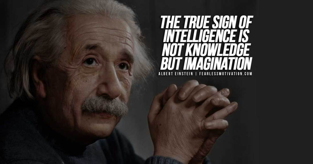 albert-einstein-quotes-intelligence