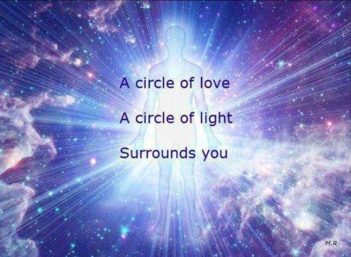 circle_of_love.jpg
